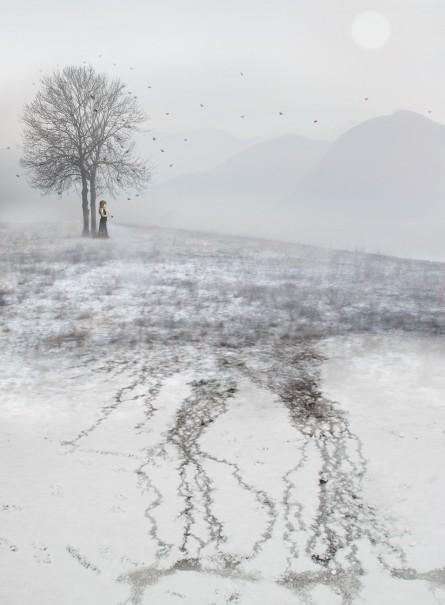 Marija Kablytė: Tylos aidas