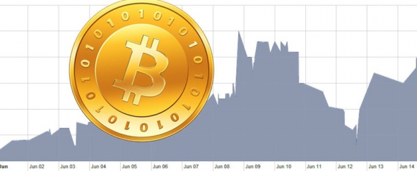 Bitcoin-currency-exchange