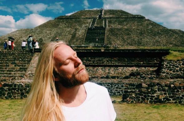 GusGus_Meksika1