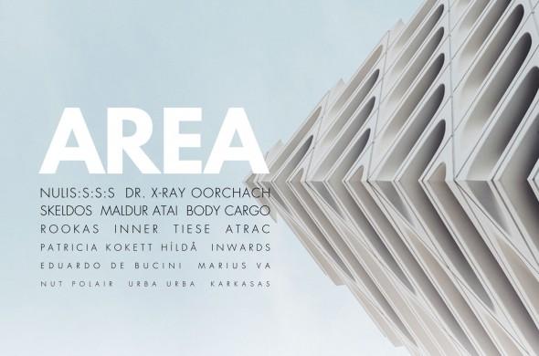 area_plakatas