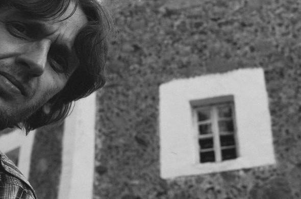 Laurynas Jukonis - foto: asmeninis archyvas