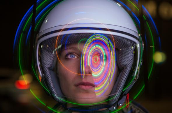 anoreikaite_experience_helmet_photonatalja-safronova