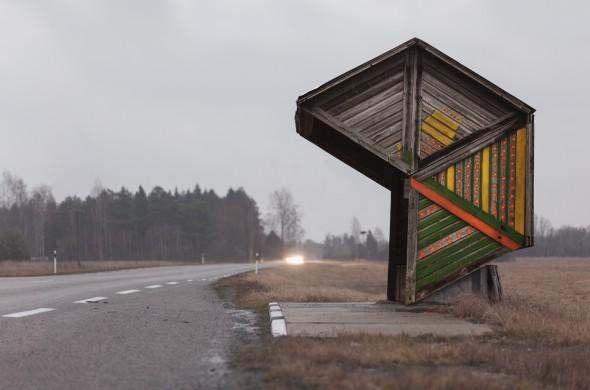 estoniakootsi_herwig