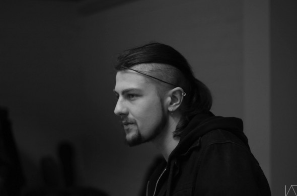 Kamilis Urbanovič