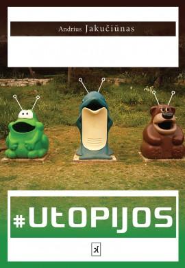 utopijos_virselis