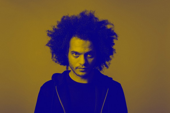 zeal-and-ardor-promo
