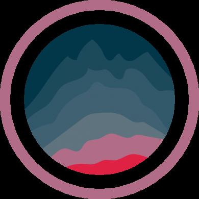 intothevalley_logo