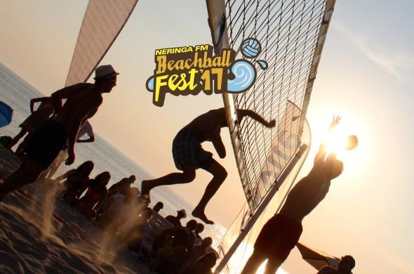 beachball-fest-17-promo-kick
