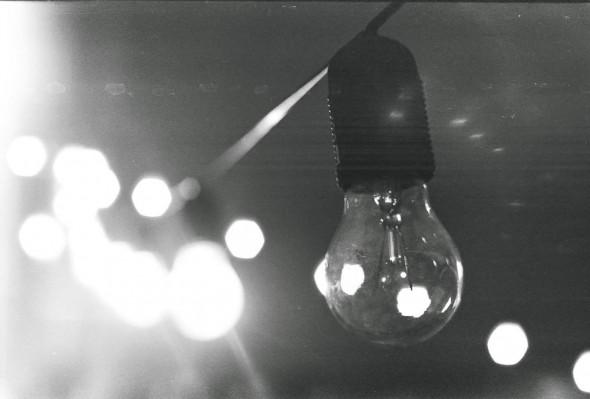 Abudu - foto: Domanto Starkauskas