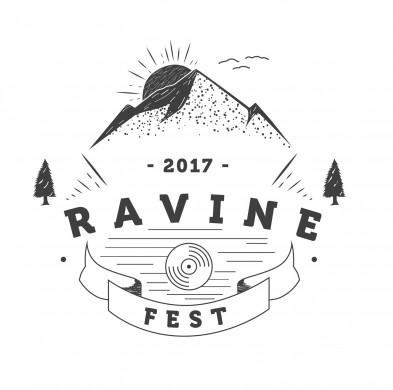RavineFest