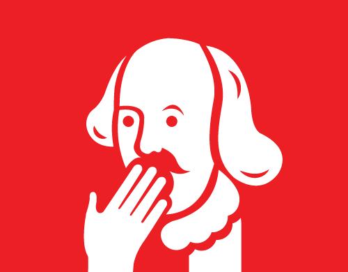 dramokratija-logo