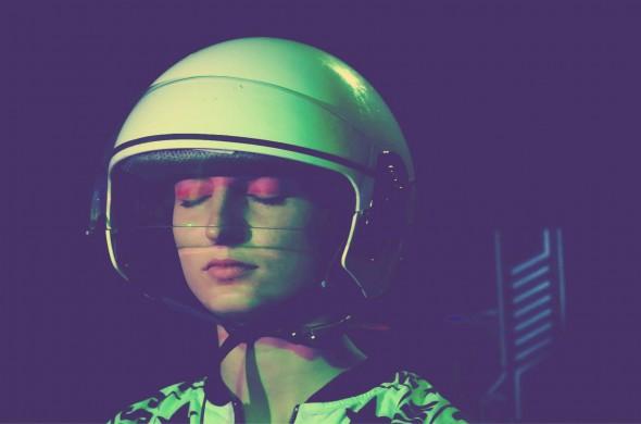 aiste_noreikaite_experience_helmet_ahead16