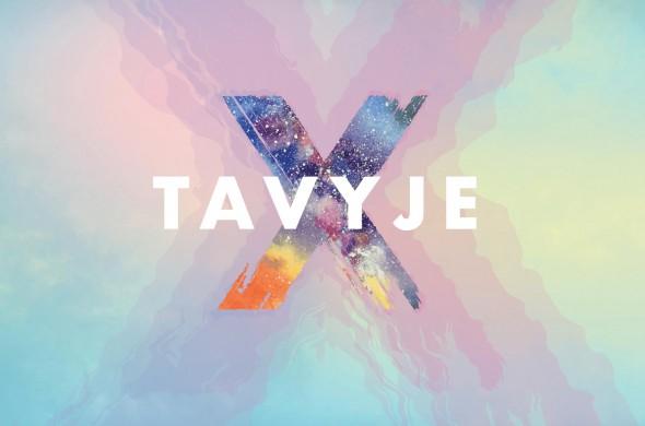x-tavyje