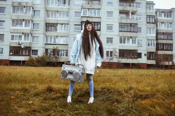 migloko - foto: Artiom Ponkratenko
