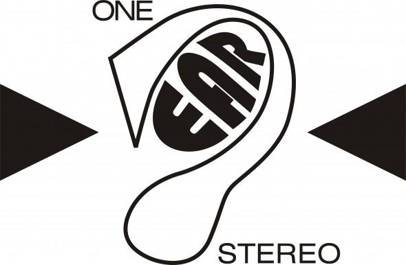 """OES"" logo"