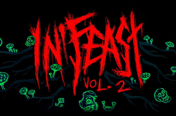 infeast