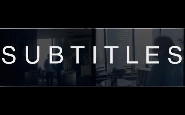 rytis-urbanskas-subtitrai-2014