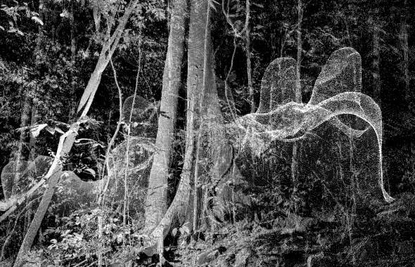 daniel-steegmann-mangrane-fantomas
