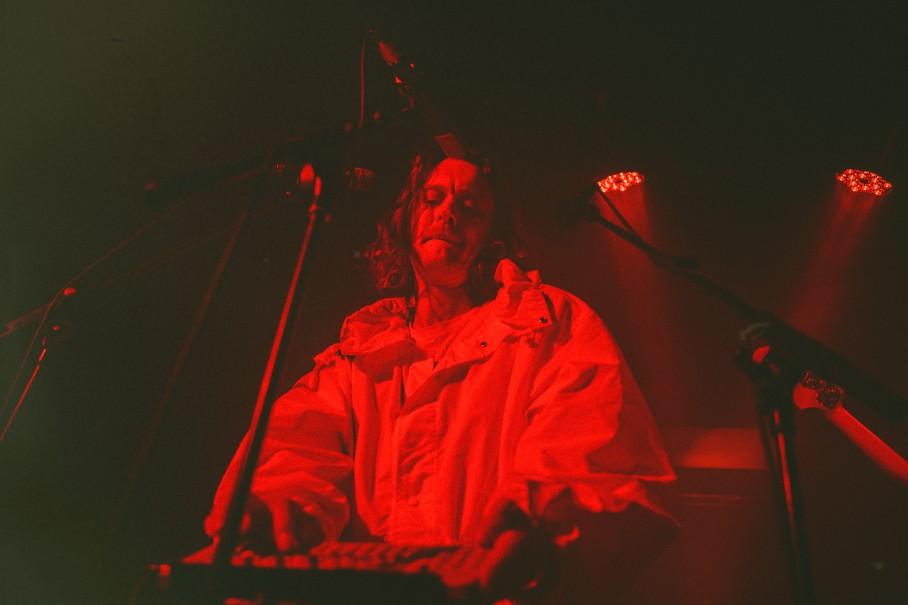 Liima - foto: Aneta Urbonaitė