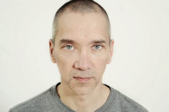 Guido Moebius - foto: Manuel Miethe