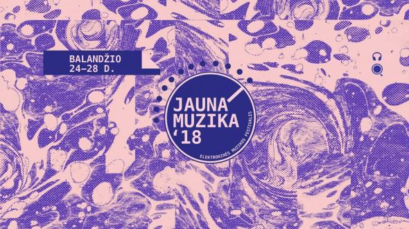 jauna-muzika-2018