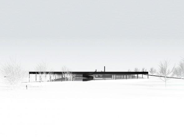 keliu-muziejaus-projektas-elektrenai