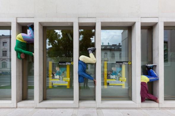willi-dorner_-bodies-in-urban-spaces_nuotrauka_lisa-rastl
