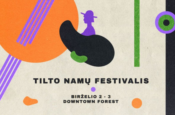 tilto-namu-festivalis