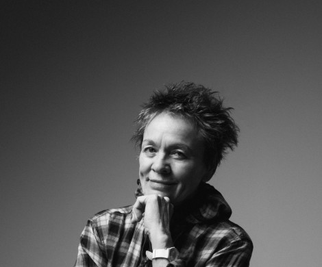 laurie-anderson_