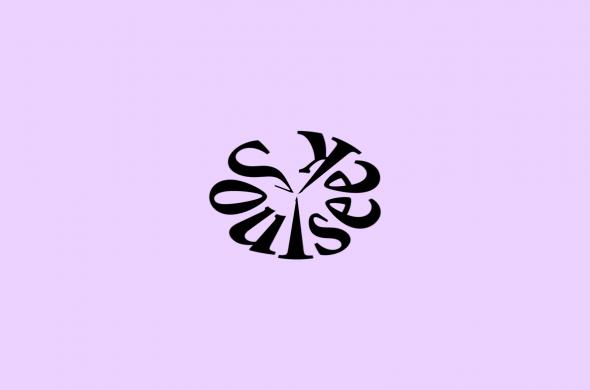 soulseek-jokubas-cizikas-editorial