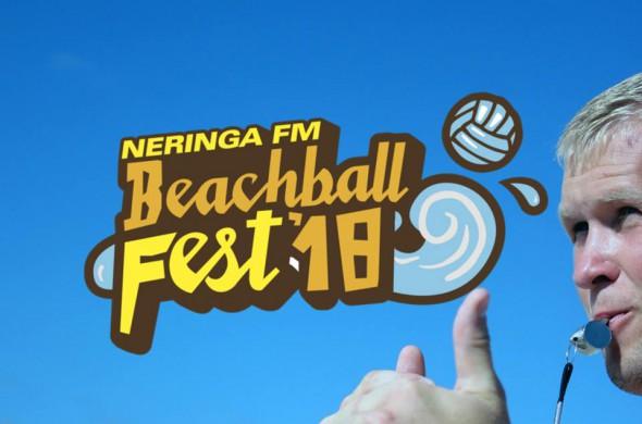 beachball-fest-2018-promo-neringa-fm-foto