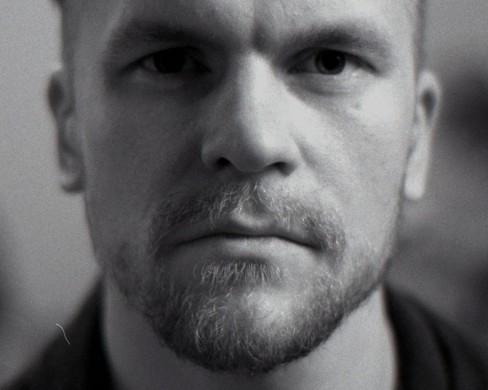 Ričardas Matačius - foto: Adomas Jablonskis