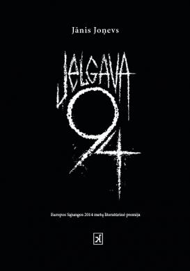 9786094273469_-jelgava_94