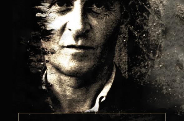 Wittgenstein - virselis zurnalams