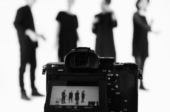 OKATA filmavimas6 foto Aiste Gudeliene