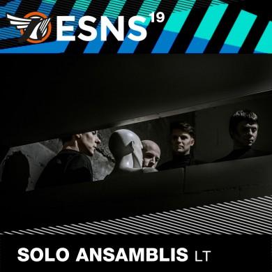 SA_Eurosonic_oficialu