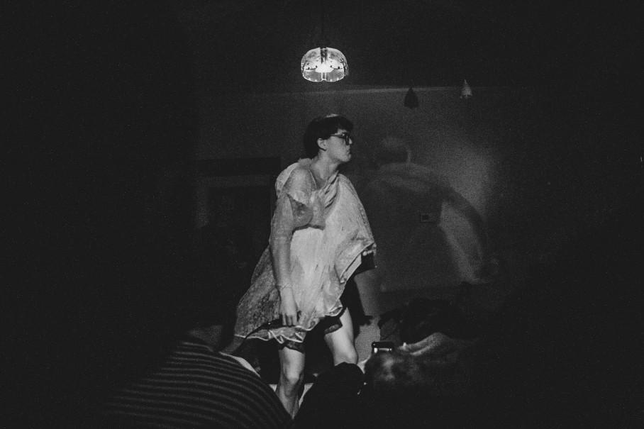 IYE - foto: 11/5