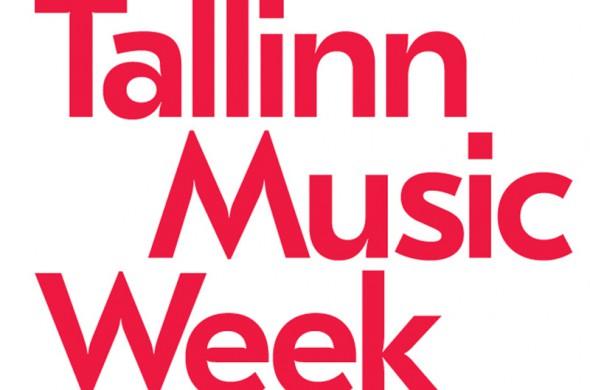 Tallinn-Music-Week