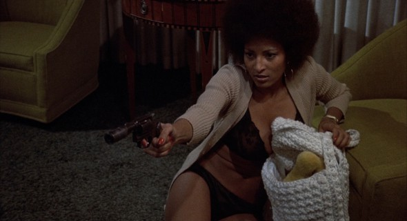 kadras is filmo Coffy (1973)
