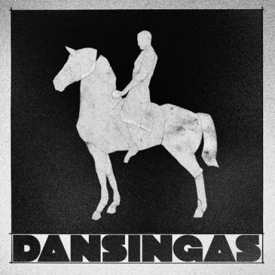 """Dansingas"""