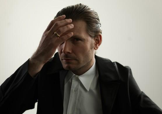 Marcel-Dettmann-by-©-Evelyn-Bencicova-+-6th-Finger-Studio-1800px_1