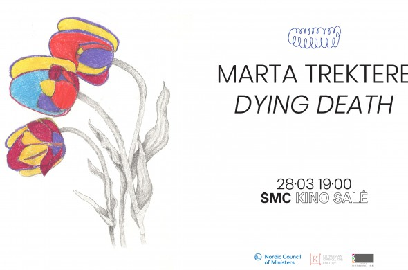 cac dying death cover