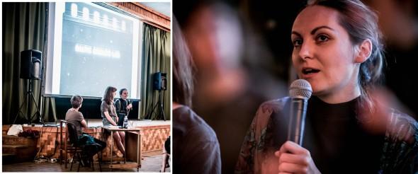 Kino stovykla 2018 04 - foto Glasses n beard photography
