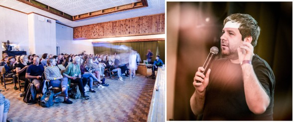 Kino stovykla 2018 05 - foto Glasses n beard photography
