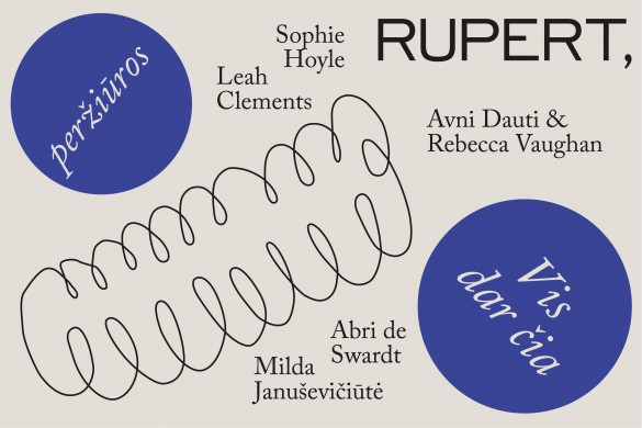 RUPERT_Vis dar Cia_web