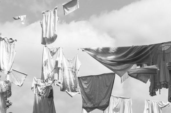 """""""Tilto namų"""" festivalis - foto: Karolina 11/5"""