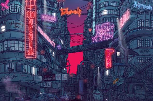 devilstone-city-poster
