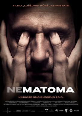 Nematoma_lt_FINAL