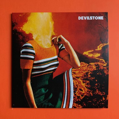 devilstone-LP-1