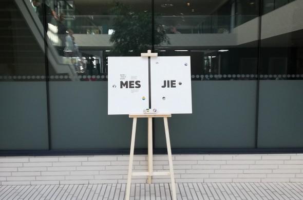 MES JIE 3